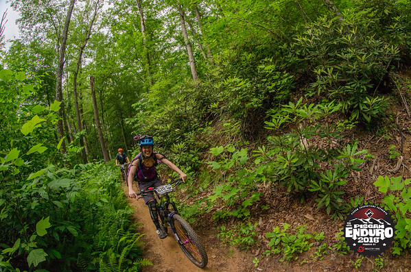 2016 Pisgah Enduro Day 2-268