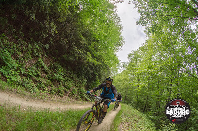 2016 Pisgah Enduro Day 1-235