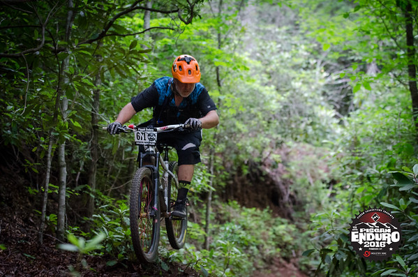 2016 Pisgah Enduro Day 2-330