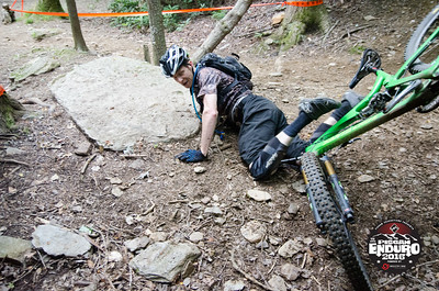 2016 Pisgah Enduro Day 2-299