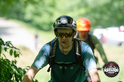 2016 Pisgah Enduro Day 1-130