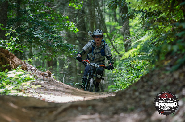 2016 Pisgah Enduro Day 1-206