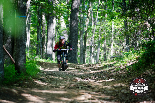 2016 Pisgah Enduro Day 1-41