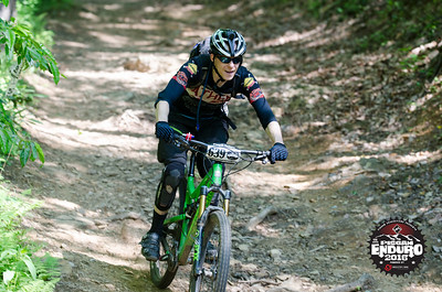 2016 Pisgah Enduro Day 1-47