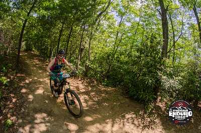 2016 Pisgah Enduro Day 1-104