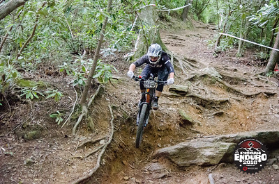 2016 Pisgah Enduro Day 2-282