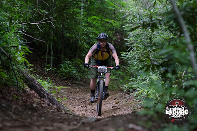 2016 Pisgah Enduro Day 2-327
