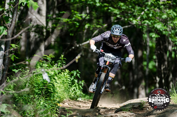 2016 Pisgah Enduro Day 1-61