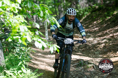 2016 Pisgah Enduro Day 1-67