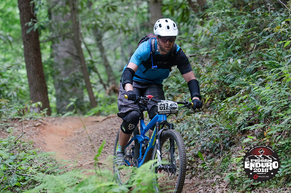 2016 Pisgah Enduro Day 1-205