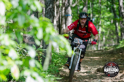 2016 Pisgah Enduro Day 1-66