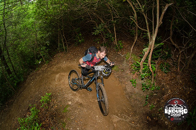 2016 Pisgah Enduro Day 2-279