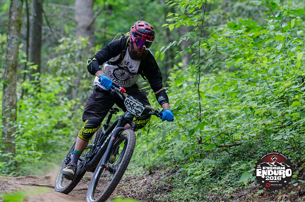2016 Pisgah Enduro Day 1-213