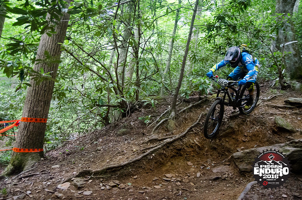 2016 Pisgah Enduro Day 2-343