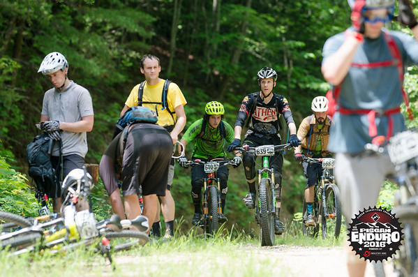 2016 Pisgah Enduro Day 1-221