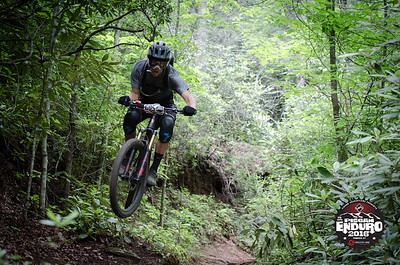 2016 Pisgah Enduro Day 2-328