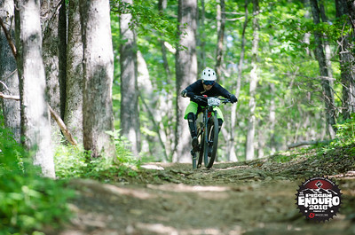 2016 Pisgah Enduro Day 1-64