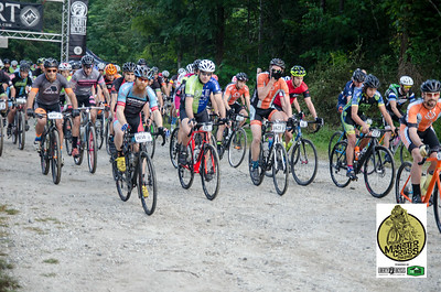 2016 Pisgah Monster Cross_14