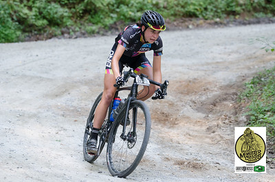 2016 Pisgah Monster Cross_162