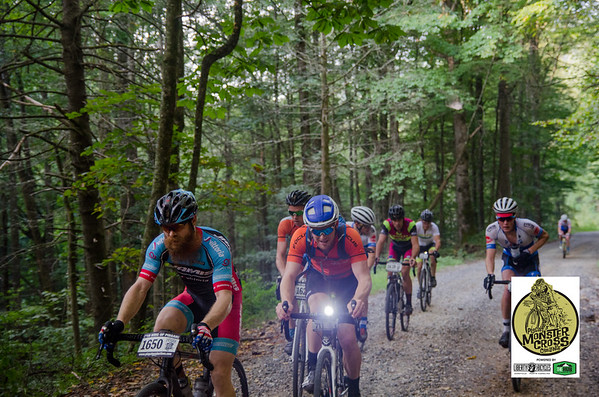 2016 Pisgah Monster Cross_48