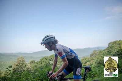 2016 Pisgah Monster Cross_88