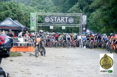2016 Pisgah Monster Cross_6