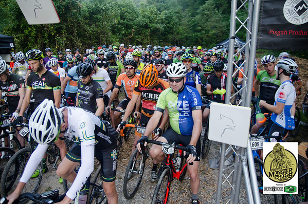 2016 Pisgah Monster Cross_5