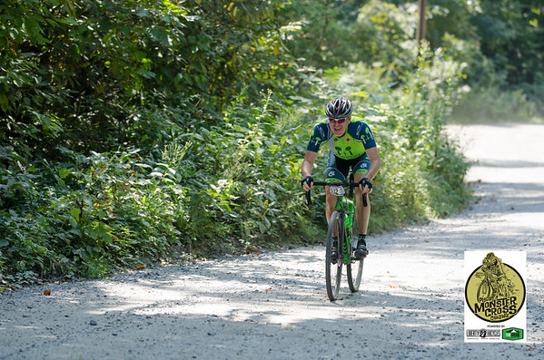 2016 Pisgah Monster Cross_172