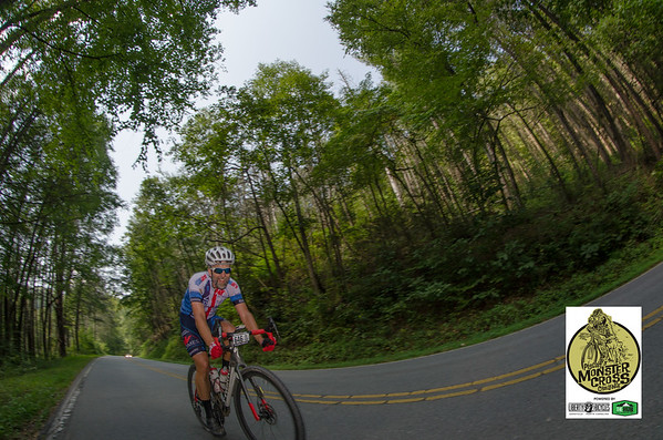 2016 Pisgah Monster Cross_116