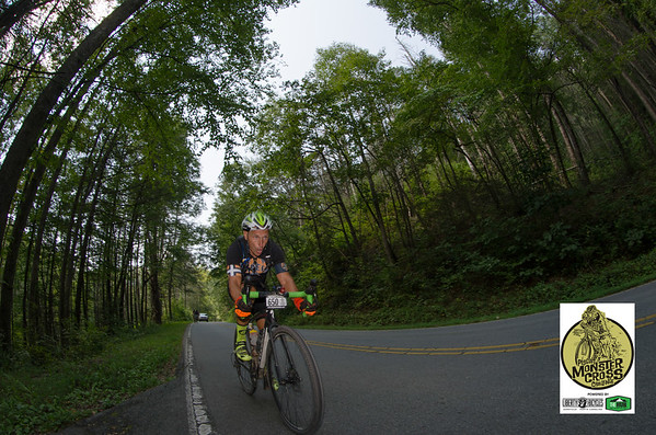 2016 Pisgah Monster Cross_117