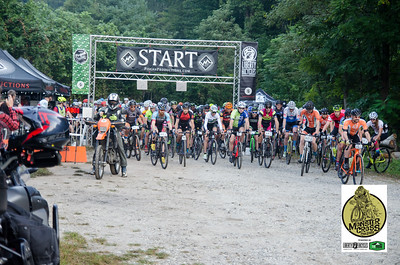 2016 Pisgah Monster Cross_7