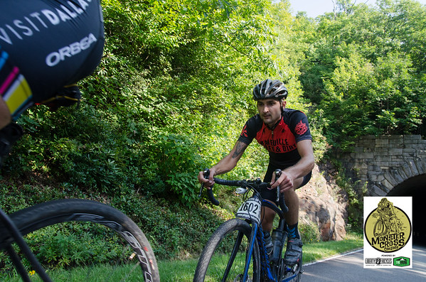 2016 Pisgah Monster Cross_95