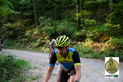 2016 Pisgah Monster Cross_39