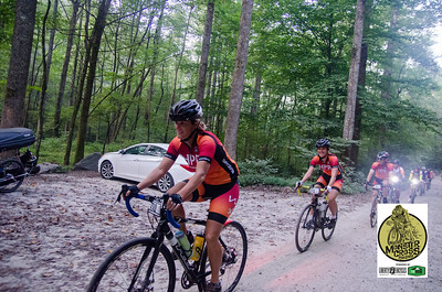 2016 Pisgah Monster Cross_21