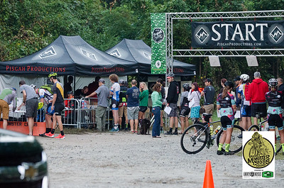 2016 Pisgah Monster Cross_149