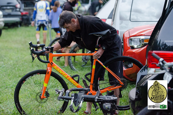 2016 Pisgah Monster Cross_150