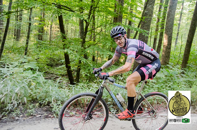 2016 Pisgah Monster Cross_45