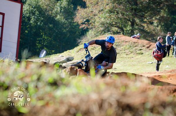 2016 Cane Creek Dual Slalom Challenge_190