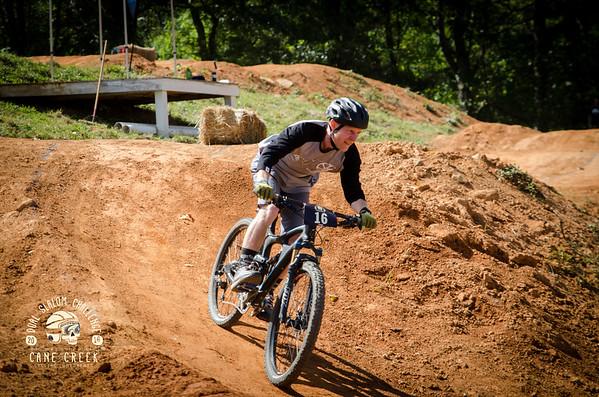 2016 Cane Creek Dual Slalom Challenge_83