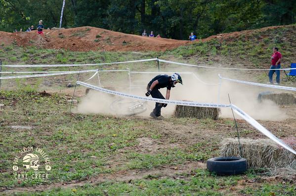 2016 Cane Creek Dual Slalom Challenge_94