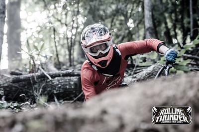2016 Rolling Thunder Race 2_46