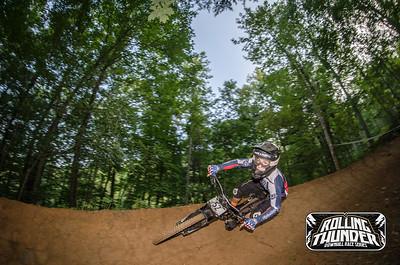 2016 Rolling Thunder Race 2_138