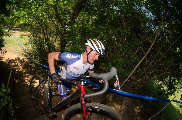 2016 AVLCX Race #1_93