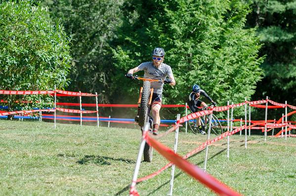 2016 AVLCX Race #1_83