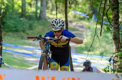 2016 AVLCX Race #1_24