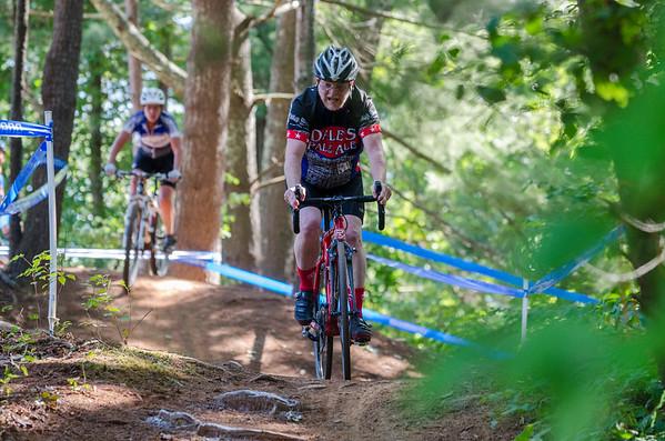 2016 AVLCX Race #1_19