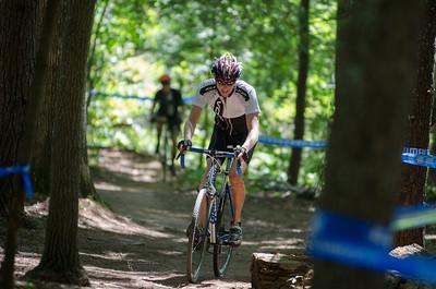 2016 AVLCX Race #1_68