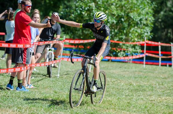 2016 AVLCX Race #1_82