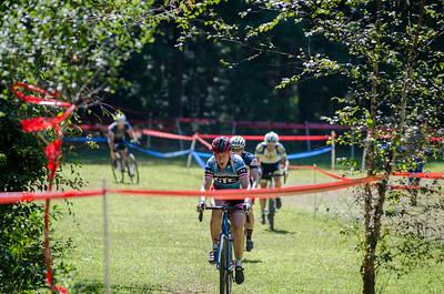 2016 AVLCX Race #1_28