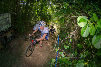2016 AVLCX Race #1_90